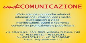 Ronchi Comunicazione