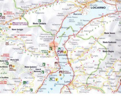 UNA GOVERNANCE ITALO-ELVETICA PER LE EMERGENZE DEI COLLEGAMENTI INTERNAZIONALI
