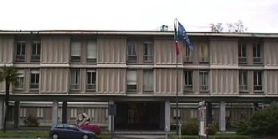VERSO L'ARCHIVIAZIONE LE ACCUSE AL SINDACO PER IL CANILE