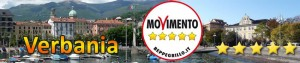 MOVIMENTO 5 STELLE E CURRICULUM
