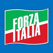 SUL REFERENDUM-FUSIONE, FORZA ITALIA ALL'ATTACCO DEL MOVIMENTO 5 STELLE