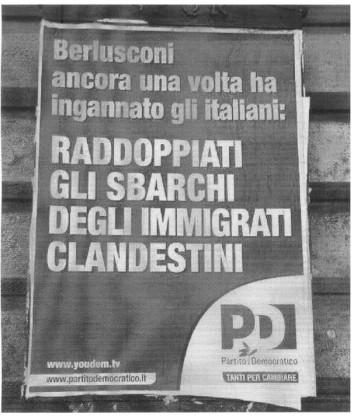 manifesto pd