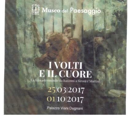 museo paesaggio 001