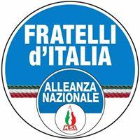 """FRATELLI D'ITALIA: """"DOVE STA LA PECULIARITA' MONTANA DEL VCO?"""""""