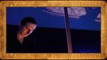 carta paolo magia sabbia 1