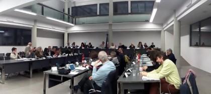 """""""CONSIGLI COMUNALI NON EFFICIENTI E IMPRODUTTIVI"""": LA DENUNCIA DELLA LISTA CIVICA"""