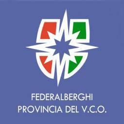 federalberghi vco logo