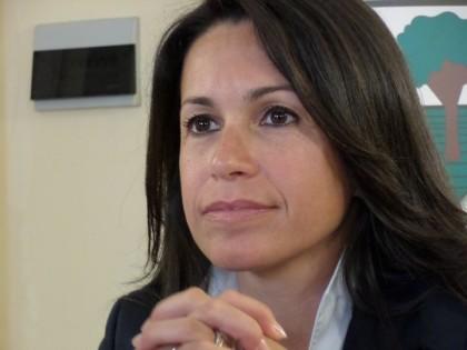 SULLA PROROGA DEL BILANCIO PARTECIPATO INTERVIENE L'ASSESSORE VALLONE