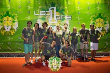 LA GRANDE FESTA BENEFICA DEL LEO CLUB VERBANIA A SUNA BEACH