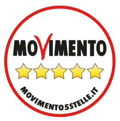 E IL M5S REPLICA: FORZA ITALIA TRAVISA LA REALTA' PER PAURA DI PERDERE CONSENSI