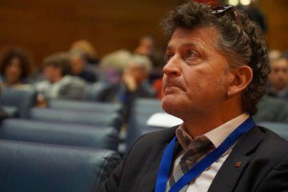 CANONI IDRICI: LA PROVINCIA DEL VCO CHIEDE ALLA REGIONE 45 MILIONI DI EURO