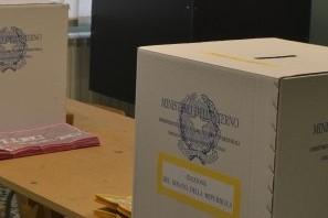 DAI GIOVANI DEMOCRATICI UNA LETTERA APERTA AL POPOLO DEL CENTROSINISTRA