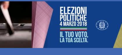 LA LEGA PRIMO PARTITO DELLA PROVINCIA, I 5 STELLE DI VERBANIA