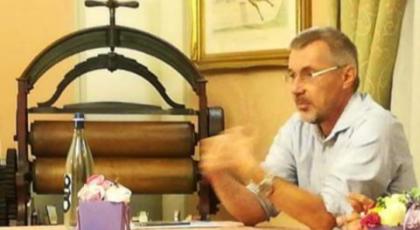 """IL MANIFESTO POLITICO DEL NUOVO SEGRETARIO DI """"FRATELLI D'ITALIA"""""""