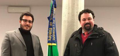 FRATELLI D'ITALIA: NESSUNA CHIAREZZA PER L'AREA EX ACETATI SU CUI SI GIOCA IL FUTURO DI VERBANIA