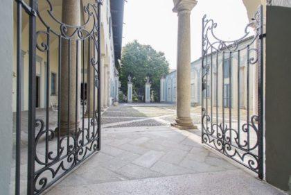 MUSEO GRATIS PER I RESIDENTI