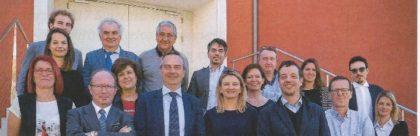 UN PROGETTO INTERREG PER LA MOBILITA' ELETTRICA IN CHIAVE TURISTICA