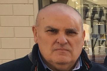 PIETRO MORELLI NUOVO COORDINATORE VERBANESE DI FORZA ITALIA