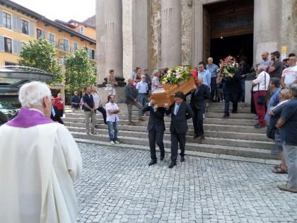 viganò funerale 15