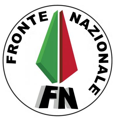 FRONTE NAZIONALE: UN CIMITERO PER ANIMALI D'AFFEZIONE