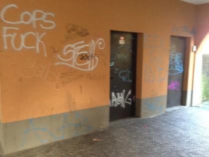 IL COMUNE CERCA PARTNER PER PROGETTI A FAVORE DI 17 PERSONE IN DIFFICOLTA' LAVORATIVE