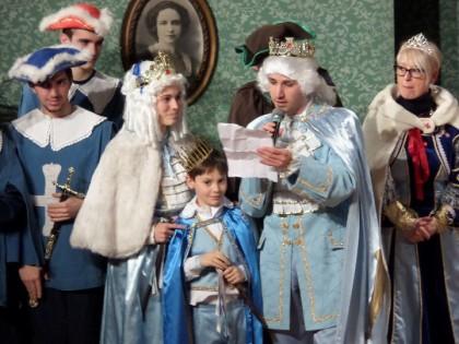 carnevale 2016 giubiascia
