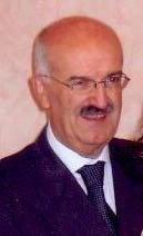 Sergio Ronchi