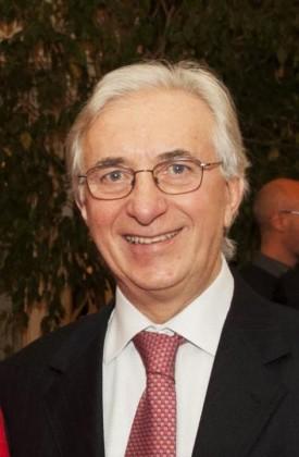 Ivan Guarducci