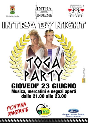 intra by night 16