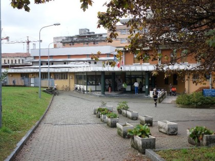 OSPEDALE, I COMMENTI