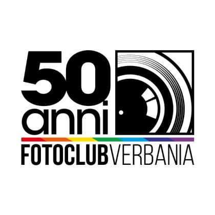 fotoclub vb