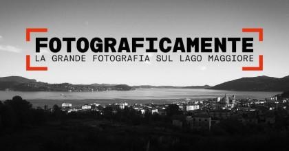 fotograficamente-1