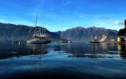 lago-maggiore-bruno-suna