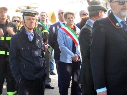 marchionini-silvia-25-aprile
