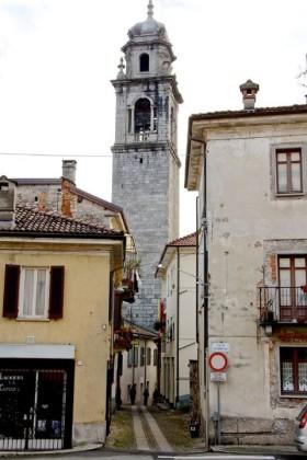chiesa-san-leonardo-ieronimo