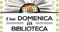 open-day-biblioteche-16