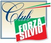 club-forza-silvio-1