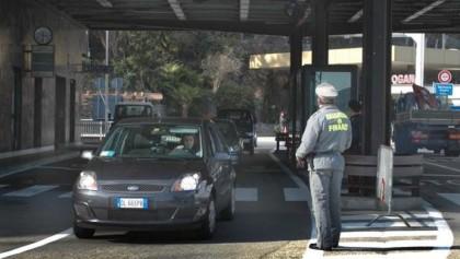 NASCE L'OSSERVATORIO DEI TRANSFRONTALIERI DEL VCO