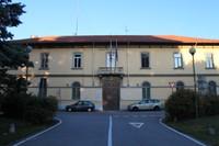 GESTIONE ABUSIVA DI STRUTTURE RICETTIVE, OLTRE 200.000 EURO DI EVASIONE FISCALE