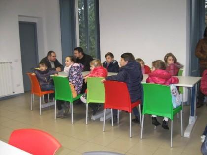 scuola rumena 2