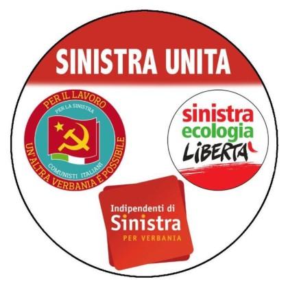 sinistra unita 3