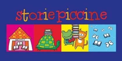 storie piccine 2