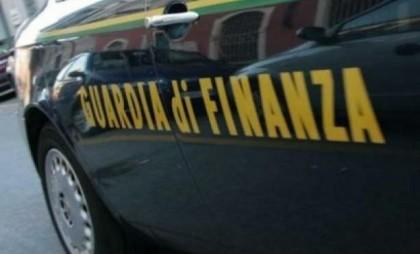 guardia finanza 4