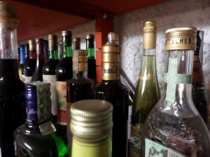 UNA INIZIATIVA DELL'ASL NEL MESE DELLA PREVENZIONE ALCOLOGICA