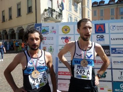 maratona valle intrasca 17 primi