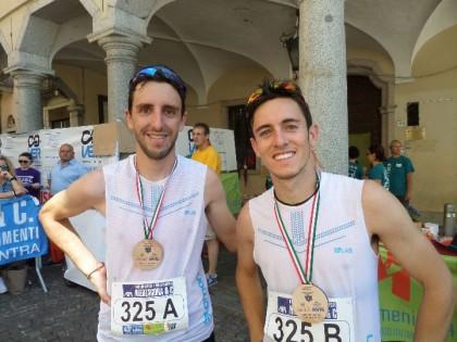 maratona valle intrasca 17 terzi