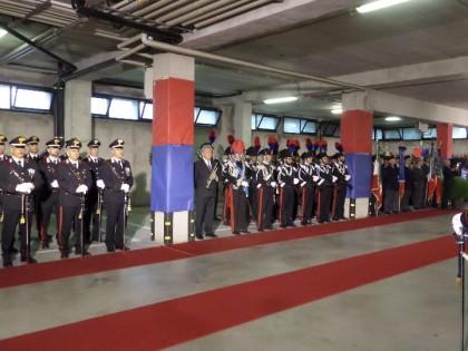 carabinieri 17