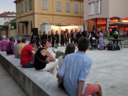 ANCORA TUTTO SOSPESO PER STREET ART: INTRA RISCHIA DI RESTARE SENZA LE SERATE MUSICALI ESTIVE