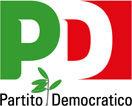 PARTITO DEMOCRATICO, AL VOTO PER IL SEGRETARIO NAZIONALE