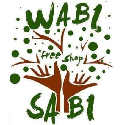 RISULTATI POSITIVI PER IL FREE SHOP WABI SABI